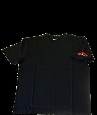 Ettaler T-Shirt