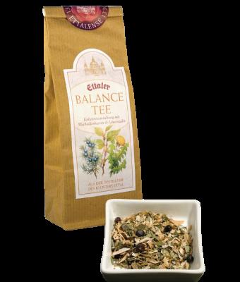 Ettaler Balance Tee